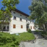 Casa Cavalutti