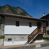 Casa Clelia