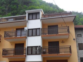 Residenza Rosa 6