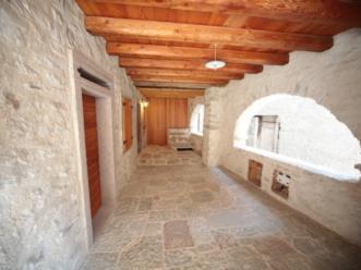 Residenza Al Portic