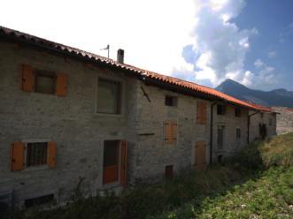 Casa Alpina Belvedere
