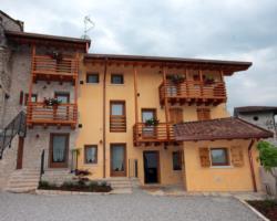Casa Blas - Stella Alpina