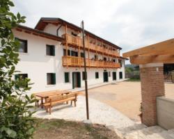 Casa Zoldan - Ibisco